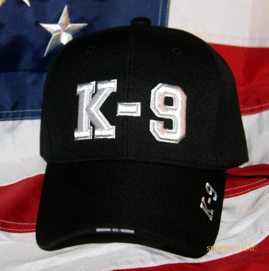 ef487463e1c US ARMY K-9 DOG HANDLER MP MILITARY POLICE HAT CAP WOWAH USA PIN UP ...