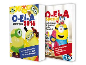 O-ei-a Profi-bundle 2016 - Alles Concernant Le Thème ü-ei Sur 2.656 Pages Y0niwglt-07234825-747130515