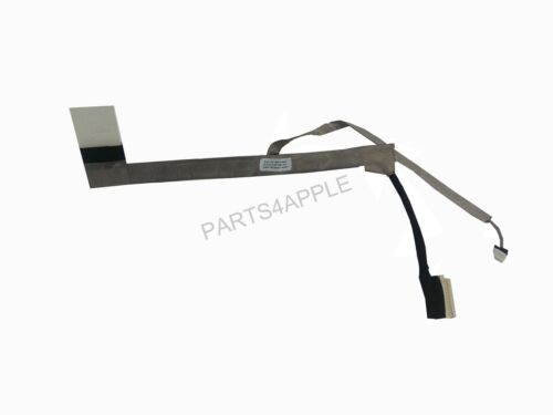 New Original Genuine LED LCD Video Cable Acer ASPIRE 5542-1051 5542-1340