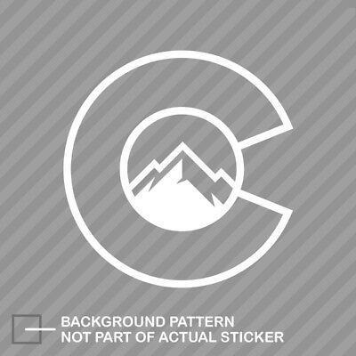 COLORADO STATE FLAG 2X3 FEET  DENVER BOULDER ROCKY MOUNTAINS 2/'X3/'  F714