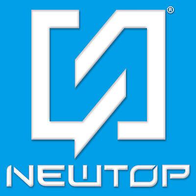 NEWTOP store