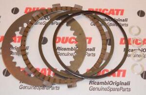 2013-2014-Ducati-821cc-800-Hypermotard-clutch-anti-judder-update-kit-DU-133-6