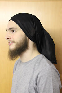 DreadLab-Large-Dreadlocks-Satin-Night-Cap