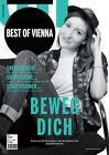 Best of Vienna 1/14 (2014, Geheftet)