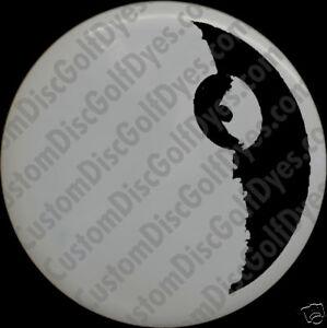 Disc-Golf-Custom-Dye-Stencil-Death-Star-2-Pack