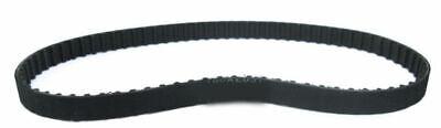 2 Delta Black /& Decker BELTS 491937-00 1347220R  SA446 SM500 Type 1 31-460 p