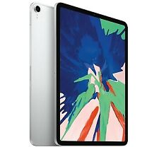 "Apple iPad Pro 11"" 64"" WiFi 2018"