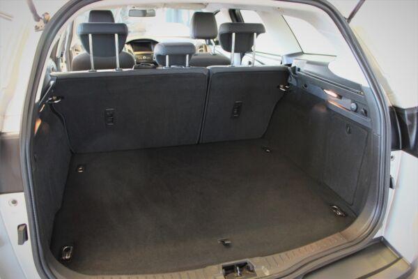 Ford Focus 1,5 TDCi 120 Titanium stc. aut. billede 16