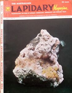 The-Australian-Lapidary-Magazine-March-1968-Vol-4-No-8