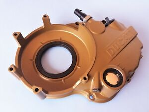 DUCATI-749-999-TESTASTRETTA-CLUTCH-PERFORMANCE-CASING-CUTAWAY-VENTILATED