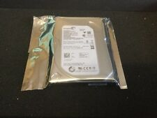 DELL YVMKX SEAGATE ST250DM000 250GB 7200RPM 3.5 SATA HARD DRIVE 1BD141-502 inVAT