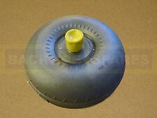 Case Parts New Torque Converter 580sk 580l 580sl Series 1 Part 1995135c1