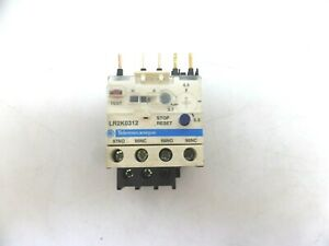 Telemecanique-LR2K0312