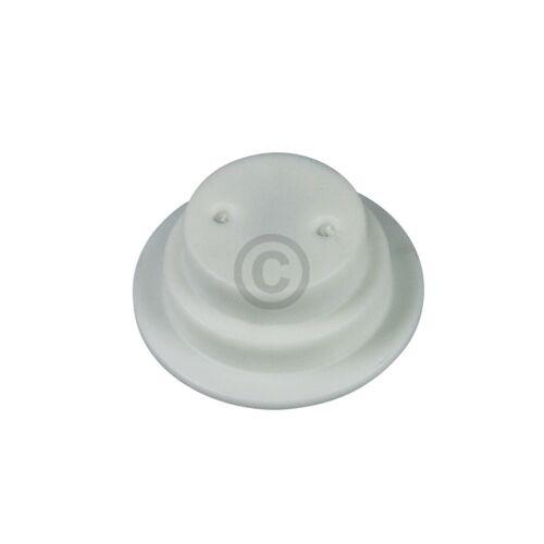 Fühler Temperaturfühler NTC CANDY 41022106 für Trockner