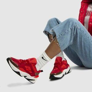 Da Donna Scarpe da ginnastica Nike DRS Taglia 5 BNWT RRP