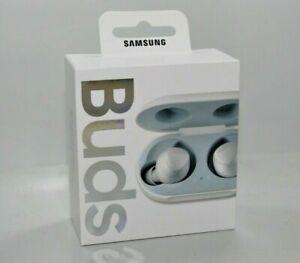 Samsung-Galaxy-Buds-verdadero-Auriculares-de-boton-inalambricos-NUEVO-envio-de-UPS-Gratis