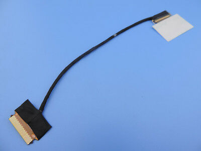 NEW LCD LED VIDEO DISPLAY SCREEN CABLE for HP TouchSmart 17-F222NR 17-F225NR