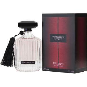 5503cfc2dd Victoria s Secret Intense Perfume for Women 1.7 Oz 50 Ml Spray Eau De Parfum