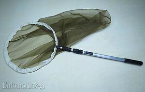 SET-COMPLETO-retino-entomologico-120cm-cerchio-36-alluminio-scelta-3-colori-rete