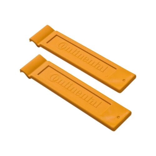 1//Pair Continental Tire Levers Tool for Removal of Clincher Tires