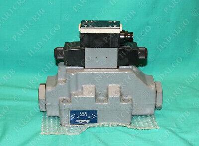 D/&D PowerDrive 5LK260 or  B23K made with Kevlar V Belt Vbelt