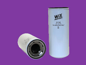 Image is loading Wix-51748-Oil-Filter