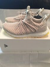 e5505303ccb09 A Kind Of Guise x Adidas Ultra Boost Consortium Sz 8.5 US Sz 8 UK AKOG