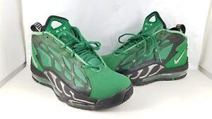 Details about Nike Air Max Pilar TL MEN'S SIZE 7.5 GreenBlackSilver 525226 300 2012