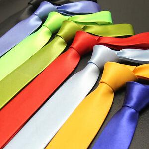 Cravate-Satinee-50-Couleurs-au-choix