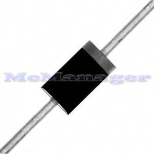2-5-10pcs-Diodo-Schottky-Barrier-sb5100-100v-5-0a