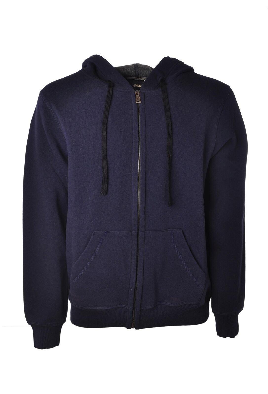 CROSSLEY - Knitwear-Sweaters - Man - Blau - 4087923C183617