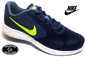 scarpe nike uomo sportswear