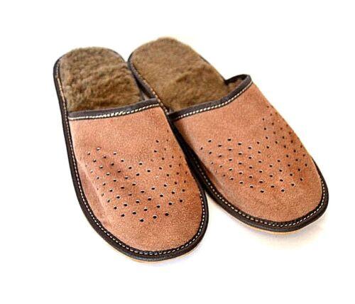 Schuhgröße von 37 bis 46.NEU.DZ-100 Herren und Damen Hausschuhe