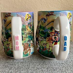 Resort dads moms and DCUM Weblog