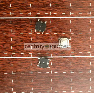 100pcs-4-4-1-7mm-Tactile-Push-Button-Switch-Tact-Switch-Micro-Switch-4-Pin-SMD