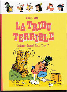LA-TRIBU-TERRIBLE-INTEGRALE-TOME-7