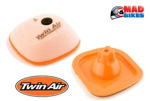 twin-air-aire-Caja-lavado-y-AIRE-FILTRO-Ktm-125-200-250-300-EXC-2012-2016