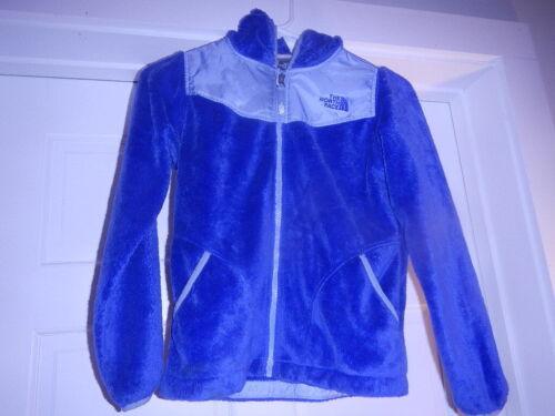 Kapuzen Royal Fleece Brand Blue The Reißverschluss vorne Face North size1012al1028fd9cdd8f4db2bd633174a12abc58066 67Yygbfv