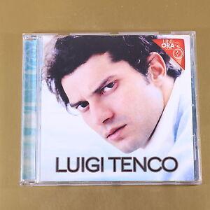 UN-039-ORA-CON-LUIGI-TENCO-2012-SONY-MUSIC-OTTIMO-CD-AH-008