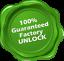 SPRINT-iPhone-8-8-X-034-International-034-Factory-Unlock-Service-Clean-Active 縮圖 3
