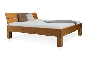 CURBY-Massivholzbett-THERMO-Fichte-Futonbett-Bett-Holzbett-Singlebett-140x200-cm