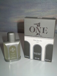 MINIATURE-DE-PARFUM-034-1ONE-034-DE-MAX-DEVILLE-7-5ML