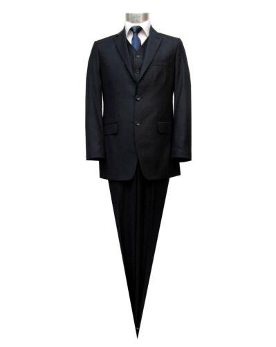 Costume Homme Costume Homme Pi Costume Costume 3 Costume Homme 3 Pi Pi 3 Homme Pi 3 ROrTwR