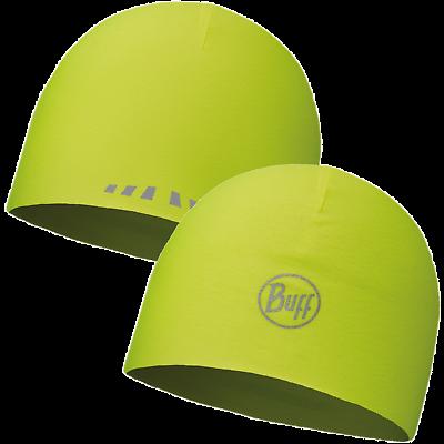 /AW16 Buff Microfibre And Polar Cappello/