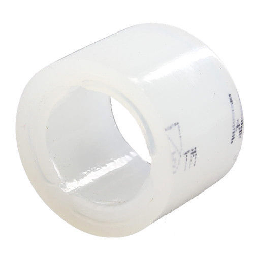 """Wirsbo WITH STOP UPONOR PROPEX RINGS 1//2/""""- BAG OF 50 Item Q4690512"""