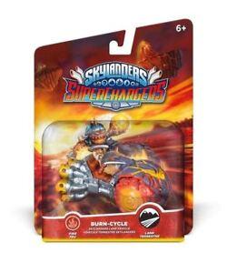 Skylanders-Superchargers-Fahrzeug-Burn-Cycle