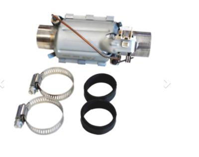 Westinghouse Dishwasher Water Heater Heating Element WSF6605 WSF6605WR WSF6605XR