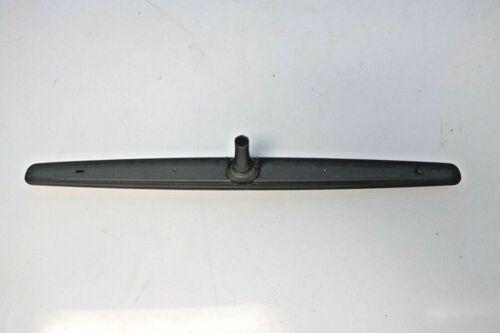 NEW OEM Samsung Dishwasher Lower Nozzle Spray Arm DD81-01997A DD82-01312A