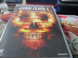 DVD-034-CABIN-FEVER-2-LA-CONTAGION-CONTINUE-034-film-d-039-horreur-de-Ti-WEST