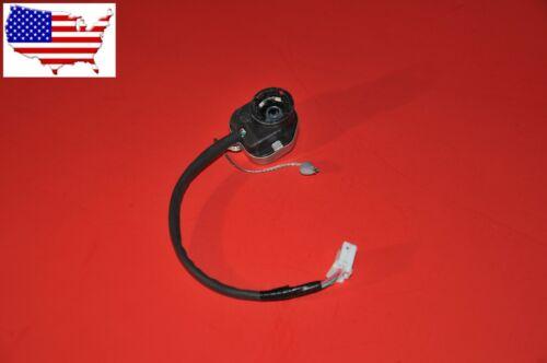 OEM Mitsubishi D2S//D2R HID Ballast IGNITOR w// CABLE Acura Honda Mazda TL CX-7 RL